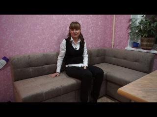 Отзыв о фабрике Савлуков-Мебель и кухонном уголке Версаль