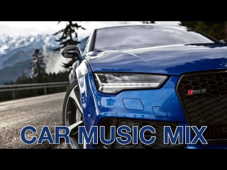 Car Music Mix 2017 | Best Future House 2017 Car Porn Mix #15 | Christmas Music Mix | HomeSweetHouse
