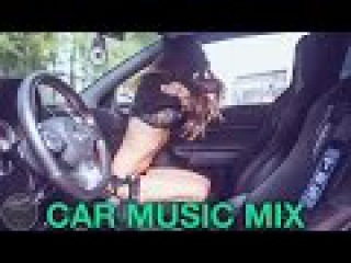 Car Music Mix 2017 | Best Future House 2017 & Electro House Music Car Porn Mix #14 | Adi-G