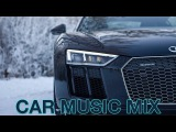 Car Music Mix 2017 | Best Future House 2017 Car Porn Mix #17 | Adi-G