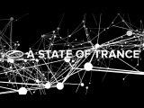 Ben Gold - Atomic (Tempo Giusto Extended Remix)
