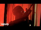Raekwon - M&ampN (Official Video) ft. P.U.R.E
