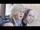 Shannon Taylor-
