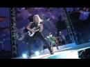 Metallica: Ride the Lightning (Mexico City, Mexico - March 5, 2017)