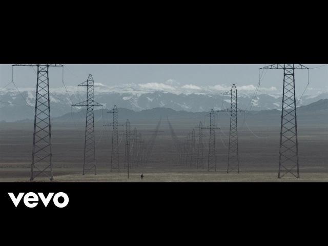 Rag'n'Bone Man - Skin (Wilkinson Remix) [Official Video]