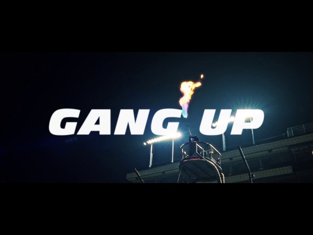 Young Thug, 2 Chainz, Wiz Khalifa PnB Rock – Gang Up (The Fate of the Furious: The Album) [VIDEO]