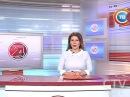 Новости 24 часа за 06 00 28 10 2016