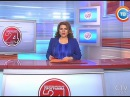 Новости 24 часа за 16 30 29 01 2017