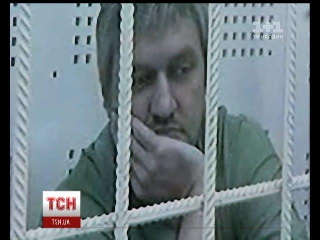 Адвокати бранців Кремля Клиха і Карпюка звернуться в Європейський суд з прав людини