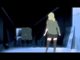 A Day To Remember AMV Birdy Decode