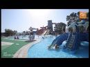 Hotel Eden Club Aqua Park 3*, Tunezja, Monastir