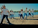Russian Salsa & Bachata dance video. Белгород! Школа танцев Dance Life! Танцы сальса бачата
