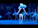 Адажио из балета «Лебединое озеро». П.И. Чайковский