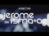 Digital Emotions  Jerome Isma-Ae, Fonarev  312
