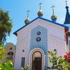 Православие в Кыргызстане. Бишкекская епархия