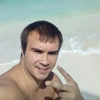 Григорий Александрович  Автопилот