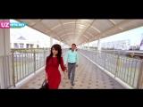 Jahongir Husanov - Chiroyligimsan (HD Clip) (UzHits.Net)