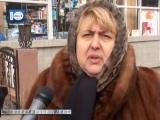 Стосується нас- Про роботу КП -Южненська паляниця-  31 01 17