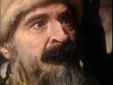 Царь Иван Грозный. На колени