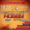 Moscow Hobby-Expo
