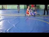 Греко-римская борьба.. Нарезка бросков младшей группы за 2016 год(часть вторая) тренер Пилипенко Е.М