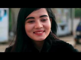 Qiz kongli (ozbek film) _ Киз кунгли (узбекфильм)