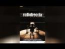 Радио Фреччиа 1998 Radiofreccia