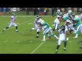 Dolphins vs. Eagles - NFL Preseason Week 3 Game Highlights
