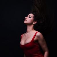 Руслана Некрасова