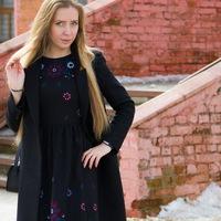 Татьяна Зрайковская
