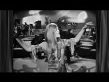 Dalidа ♫ Si j'avais des millions 1968 Palmares des chansons + Zoum Zoum Zoum + Je pars