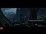 Премьера Чужой Завет (Сфера The Circle (2017),Скрижали судьбы,Урфин Джюс и его деревянные солдаты)