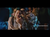 French_Montana__A$AP_Rocky__Said_N_Done___WSHH_Exclusive_-_Official_Music_Video_WORLDSTARHIPHOP189 (2)