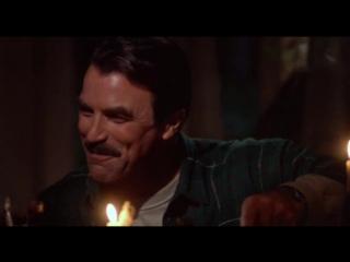 ◄An Innocent Man(1989)Невиновный*реж.Питер Йетс