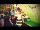 Роза Барбоскина и мир волшебных пузырейсказочно красиво