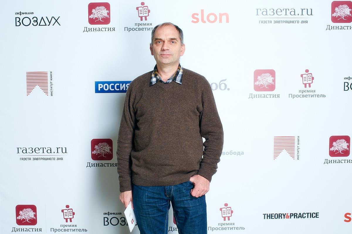 Физик Шпилькин: «Реально «Единую Россию» поддержали 15% избирателей»