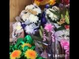 Букеты в наличии и под заказ в Amour Flowers Siberia)Скидки всем 8-951-189-4999