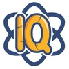 Детский центр Новосибирск | Формула IQ