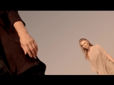Daniel Robu - Cant Get Over You (SCAIA Remix)
