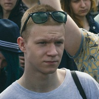 Дмитрий Ляпин