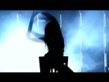 Paul Van Dyk Ft Jessica Sutta - White Lies HD