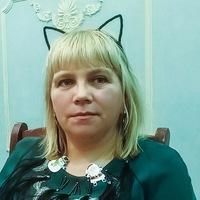 Ирина Плотицына