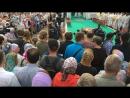 Божественная литургия Святейшего Патриарха Московского и Всея Руси Кирилла в сослужении Преосвященн