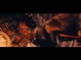 Саундтрек из фильма Безумный Макс