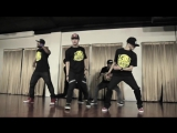 Mos Wanted Crew - Black  Yellow Release - Music By J. Cole, Miguel Jontel  Balance