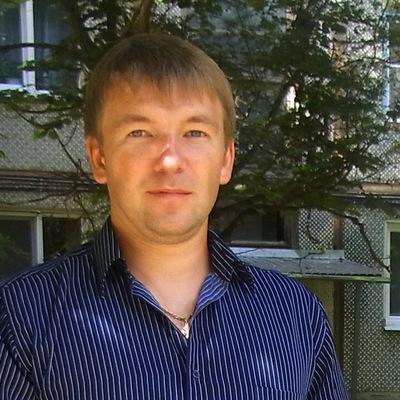 Алексей Коваленко