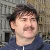 Roman Orlov