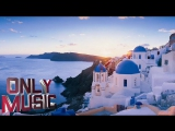 Greek Summer Mix 2017 _ The Best Of Greek Music 2017 Mixed By DJP7