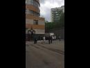 ПРИСЯГА В КАДЕТЫ В АКАДЕМИИ МЧС РОССИИ...