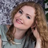 Olga Kharlashkina